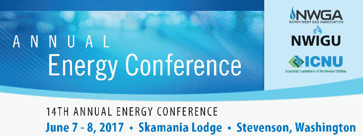 14th Annual Energy Conference