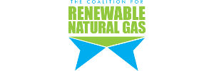 Renewable-natural-gas-coalition.jpg